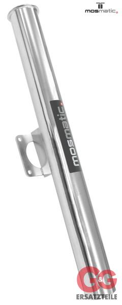 29_083_Lance_holder_wall_mount_stainless.jpg
