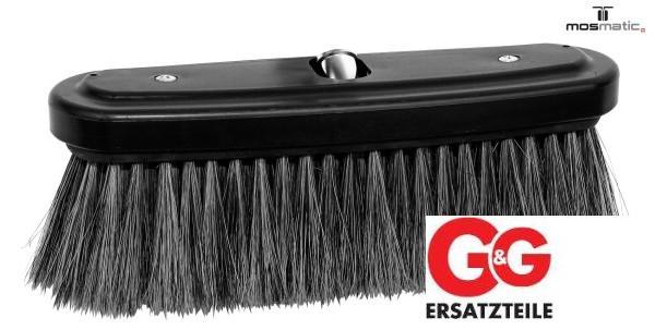 29_007_Brush_complete_stainless.jpg