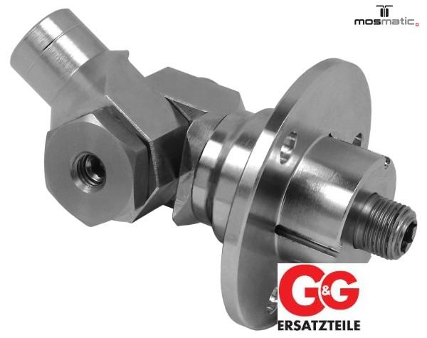 58_908_KDYF_KDXF_Toggle_Swivel_with_flange_Turbo_Cleaner_stainless_1.jpg