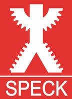 Speck Triplex