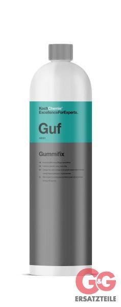Gummifix_Guf_1L.jpg