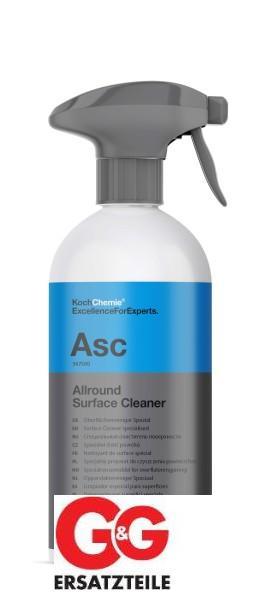 Allround_Surface_Cleaner_500_ml_1.jpg