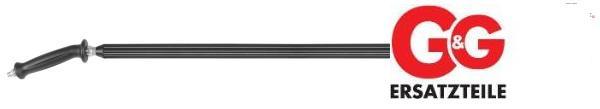 27_322_F_LAN_Flex_Brush_with_handle_swiveling_and_foam_injector_02_5.jpg