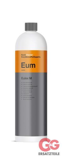 Eulex_M_1L.jpg