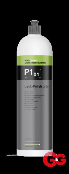 Lack_Polish_gru¨n_10L_tif.png