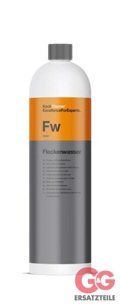 Fleckenwasser_1L.jpg