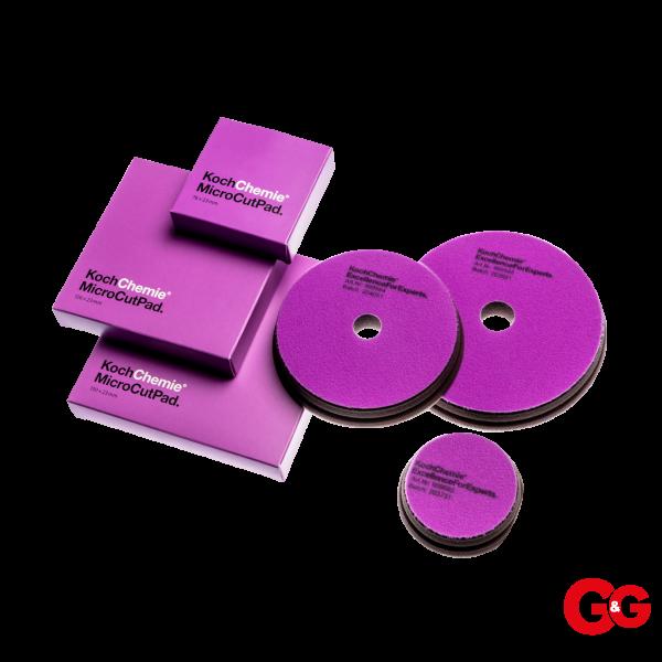 999585_MicroCutPads.png