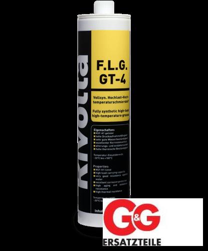 FLG_GT_4_500g_n.png