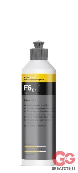 Fine_Cut_F6_01_250_ml.jpg