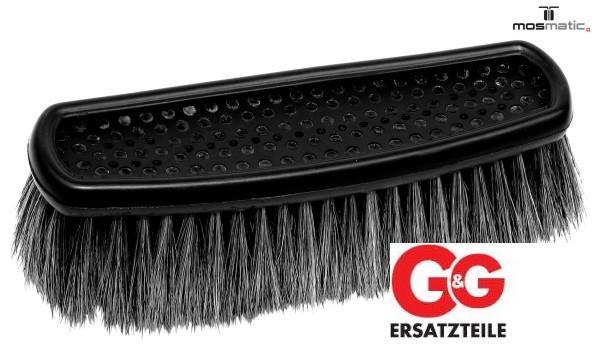 29_011_Brush_natural_bristles.jpg