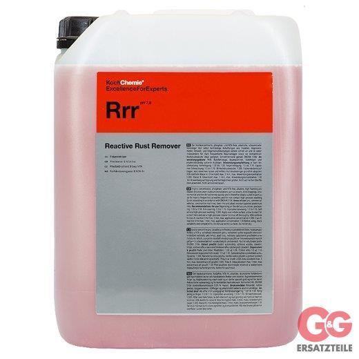 koch_chemie_reactive_rust_remover_11kg.jpg