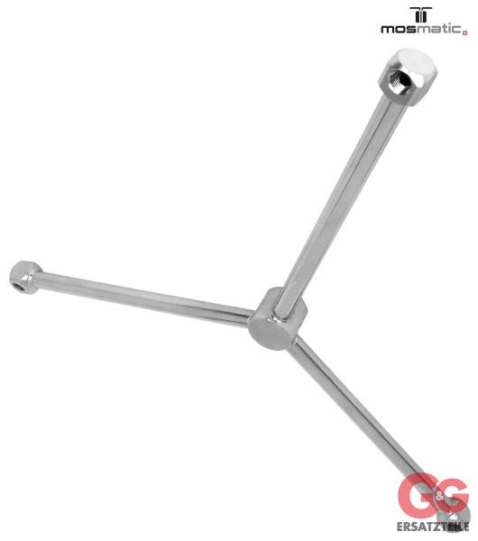 82_943_Rotor_arm_w_fixed_11deg_for_Surface_Cleaner_3w3_1.jpg