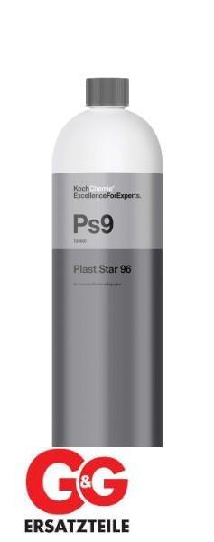 Plast_Star_96_1L.jpg