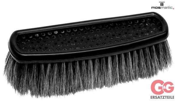 29_011_Brush_natural_bristles_1.jpg
