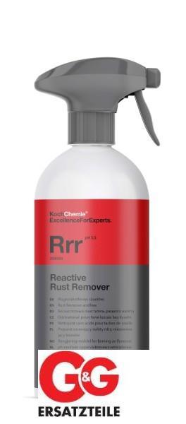 Reactive_Rust_Remover_500_ml.jpg