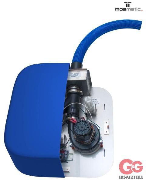 60_397_Air_System_Blower_blue_110V.jpg