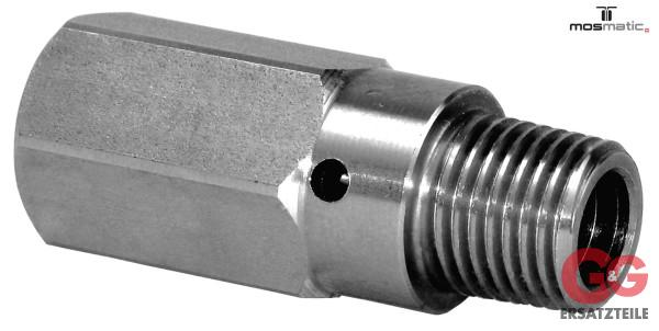 29_020_Injector_complete_stainless.jpg